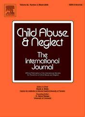 Child neglect essay